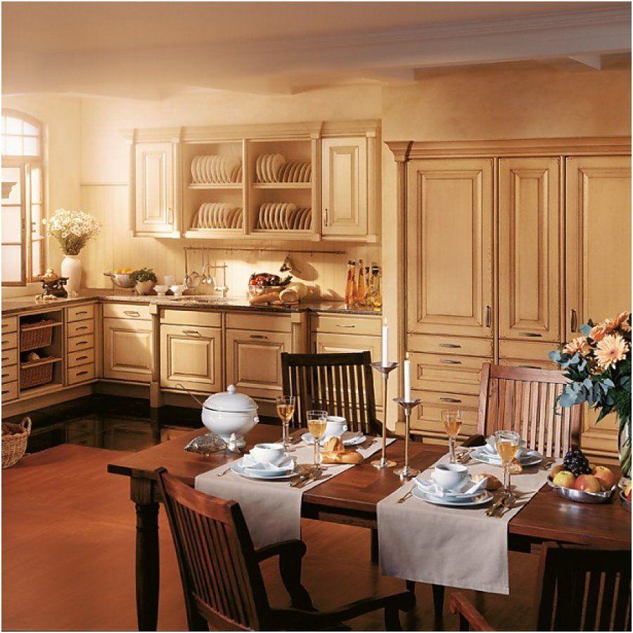 27 Erstaunlich Küchen Antik Stil | Arbeitsplatten Küche Zuschnitt ...
