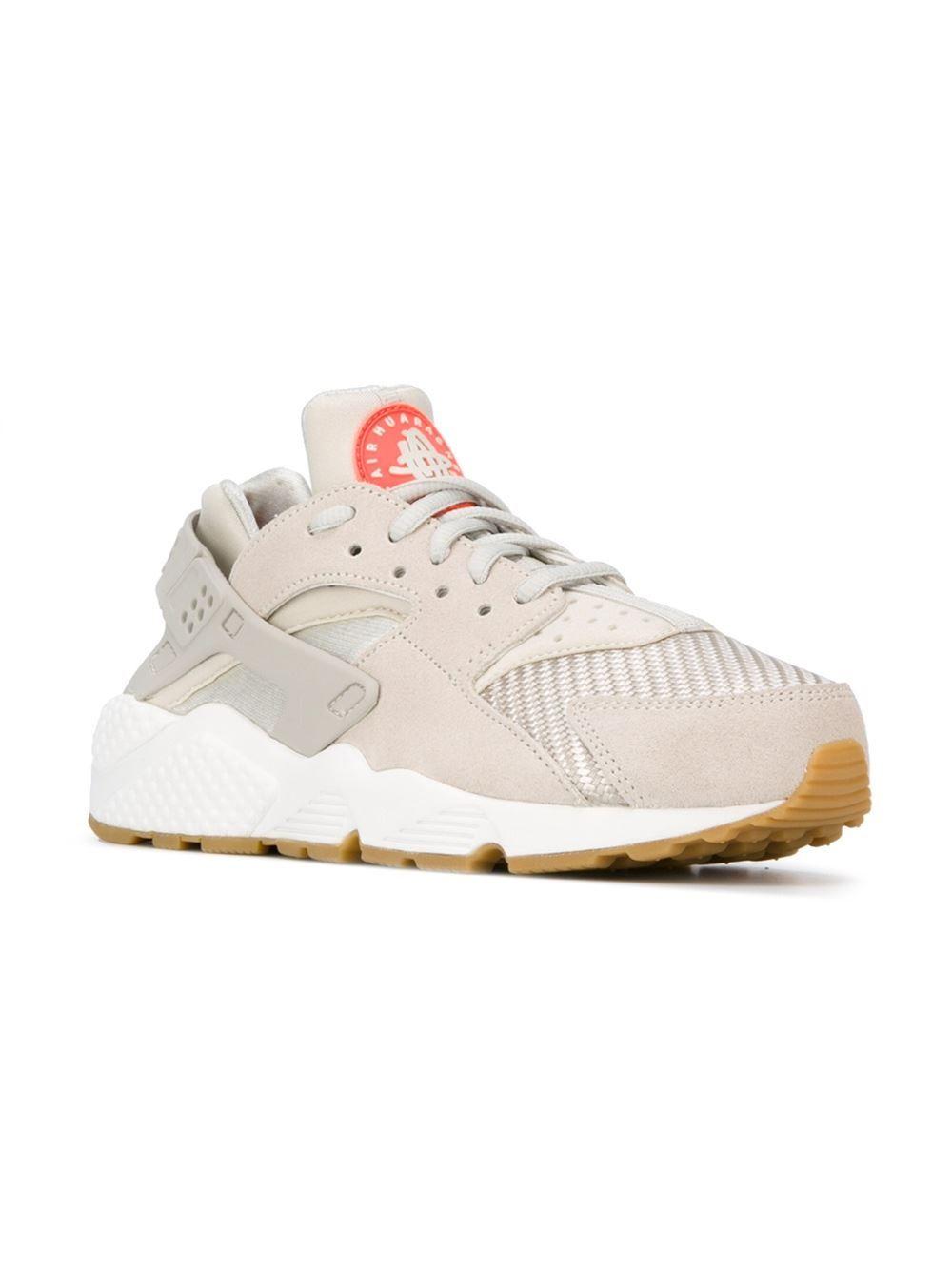 newest 3b322 6ae6c Nike zapatillas