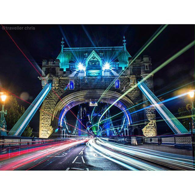 """We all love Saturday Nights. London #travellerchris"" Photo taken by @traveller.chris on Instagram, pinned via the InstaPin iOS App! http://www.instapinapp.com (09/05/2015)"