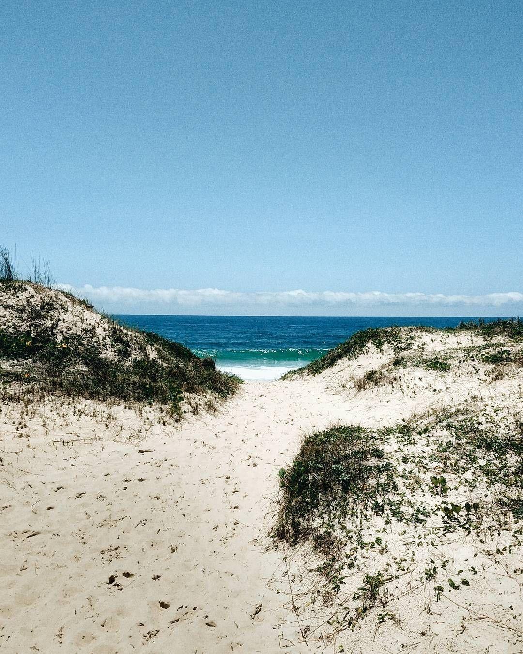 Meu paraíso! #paradise #beachlife #floripa #vidanapraia #verão #summer #oiverão #marzão #mar