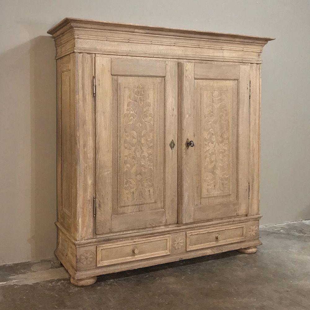 Antiques For Vintage Furniture