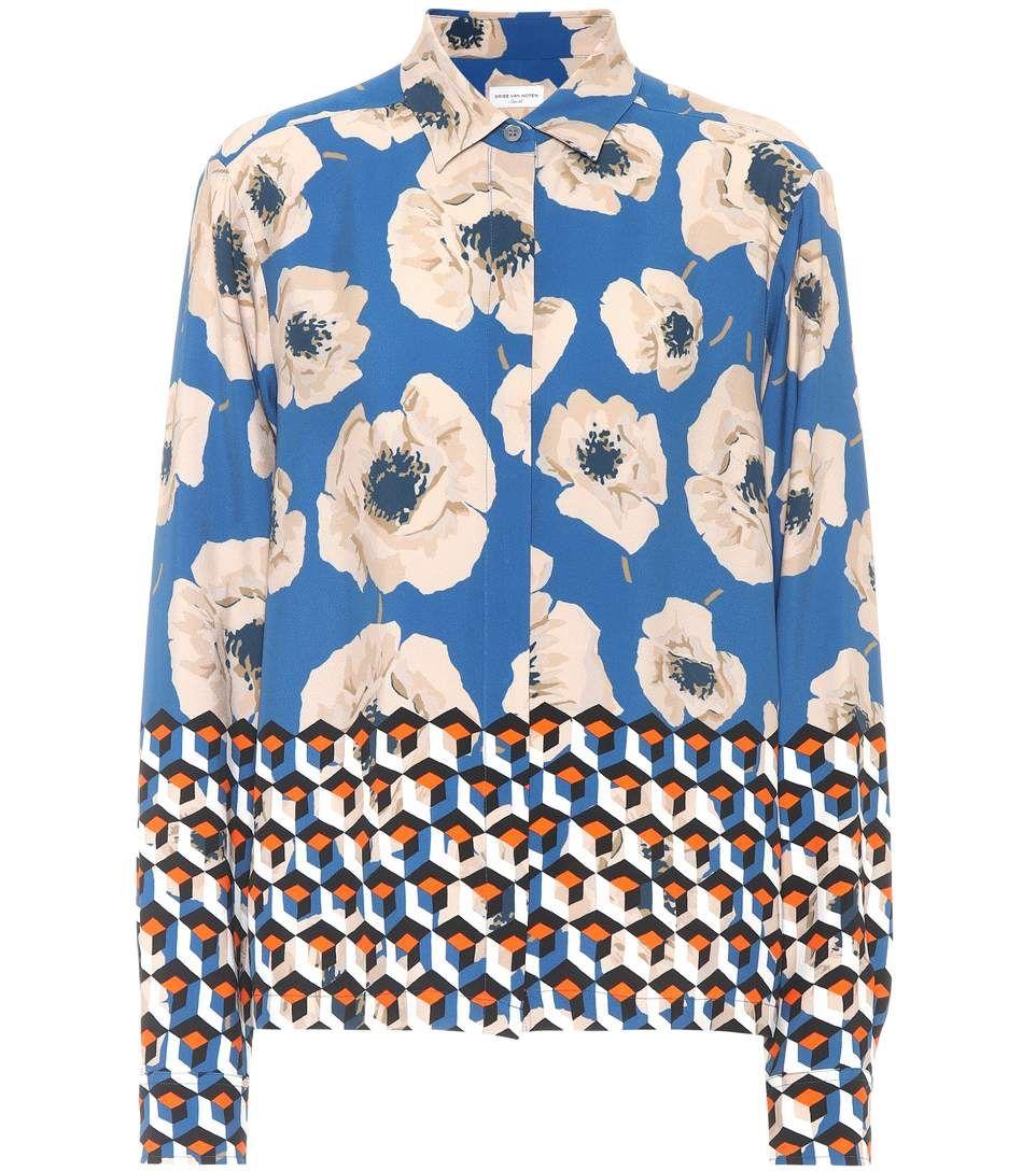 vans floral sweater