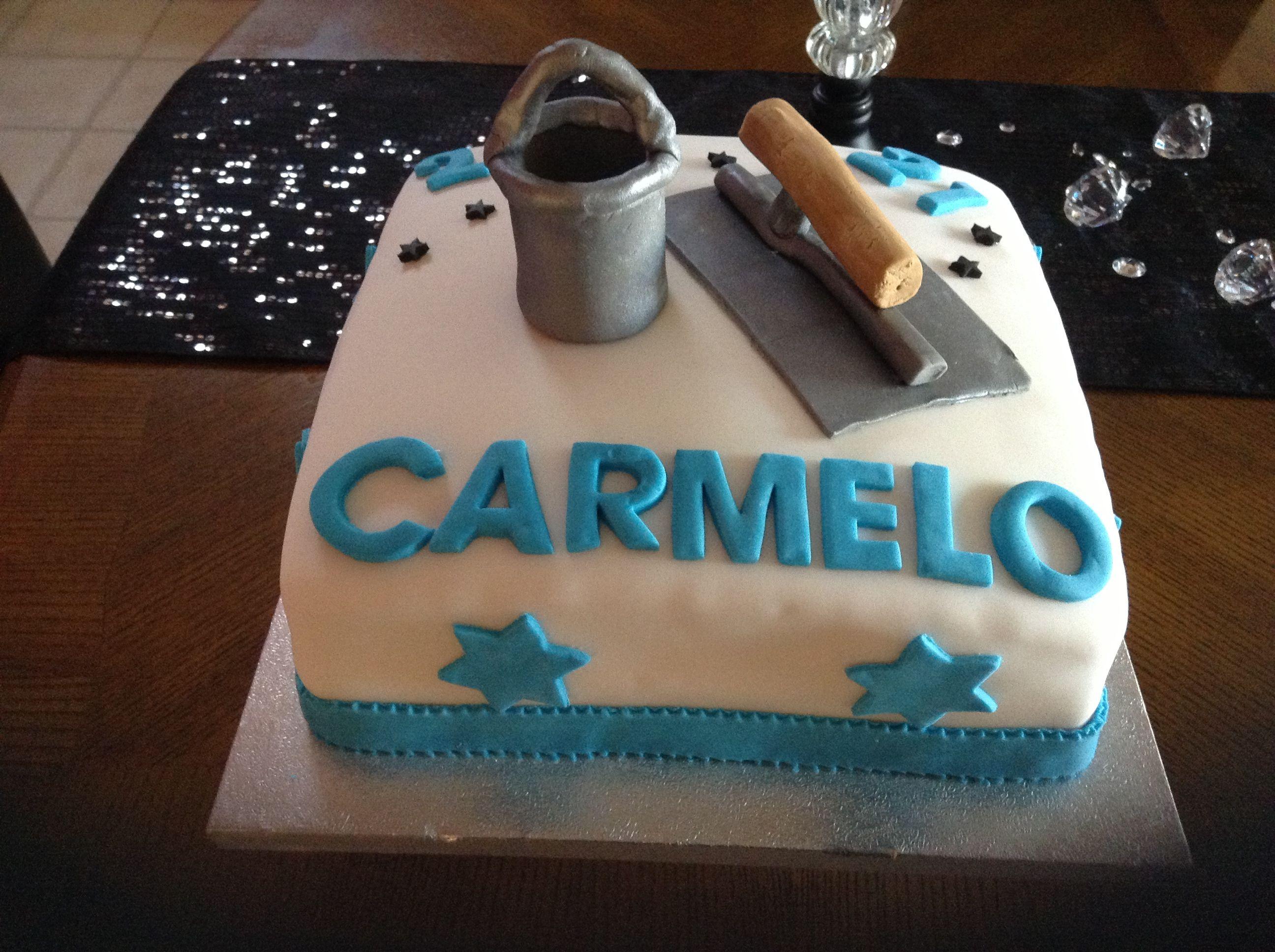 Best Cakes Images On Pinterest Cake Ideas Mini Cakes And - Birthday cakes encinitas