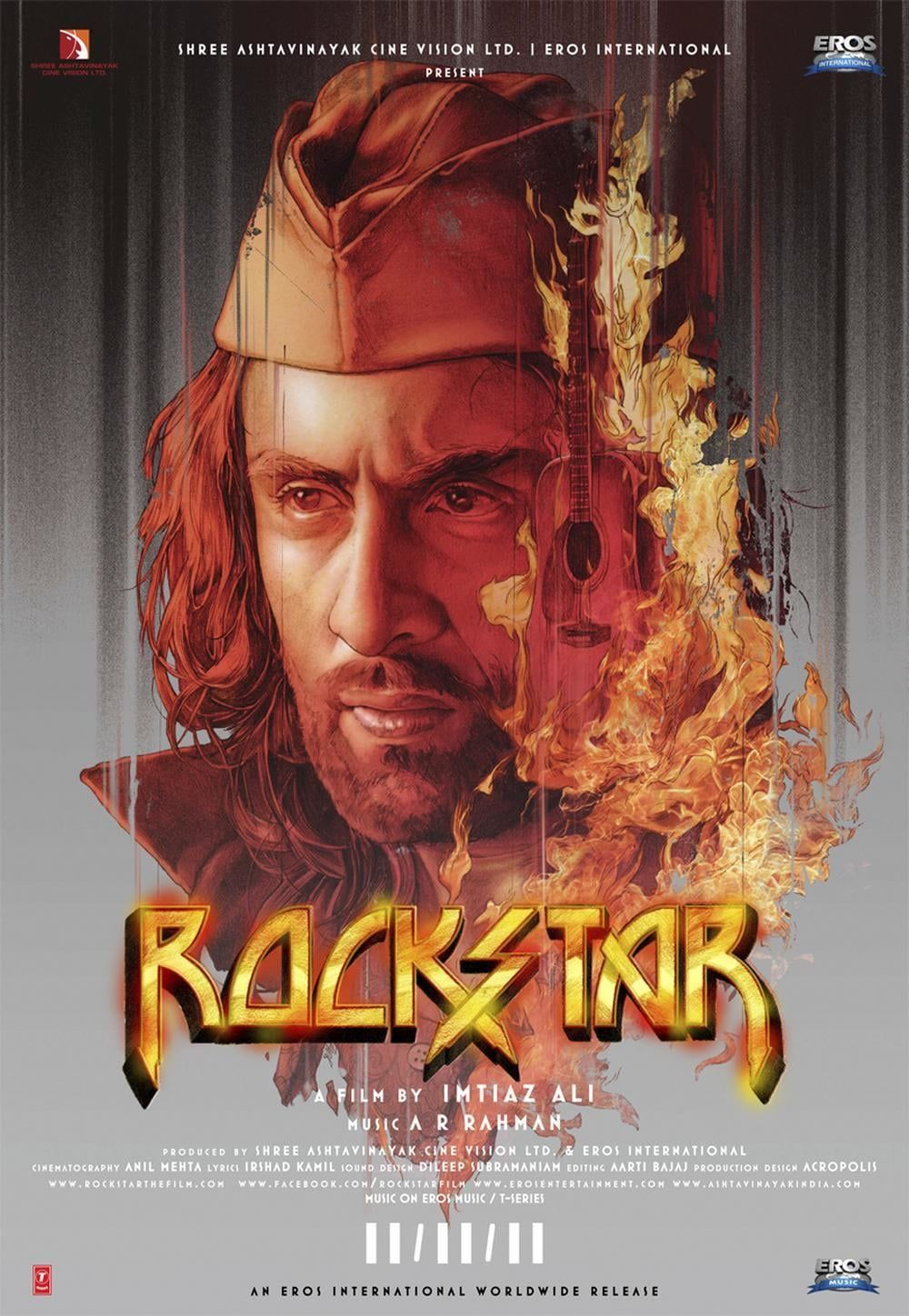 download rockstar FULL MOVIE hd1080p sub english annie