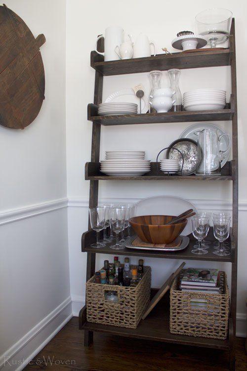 Bluehost Com Dining Room Shelves Dining Room Storage Dining Room Remodel