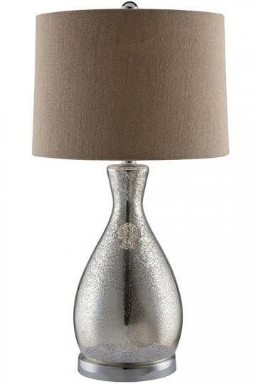 Milton Lamp | Table Lamps | Bella
