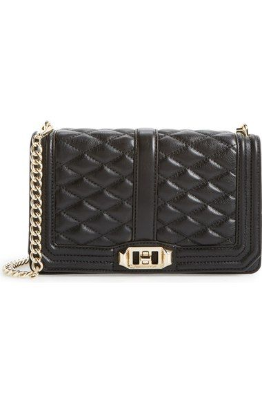 38772472171af8 Rebecca Minkoff 'Love' Crossbody Bag available at #Nordstrom ...