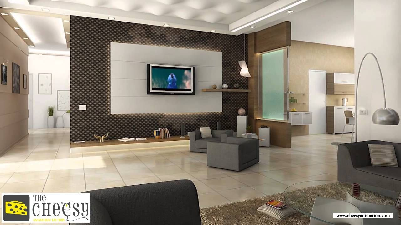 Delicate Living Room Interior Classy Home Decor With Home