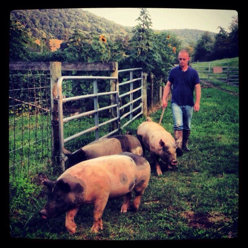 Love This Old Farm Boy Farm Life Old Farm Farm Boys