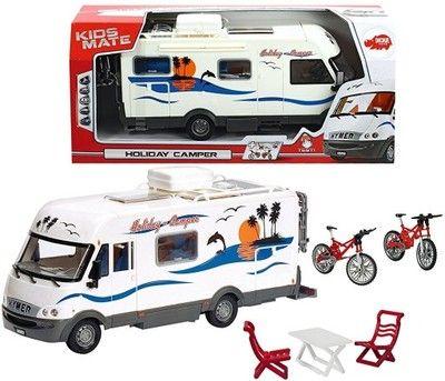 Kamper Camper Strona 2 Allegro Pl Wiecej Niz Aukcje Najlepsze Oferty Na Najwiekszej Platformie Handlowej Kamper I Samochody