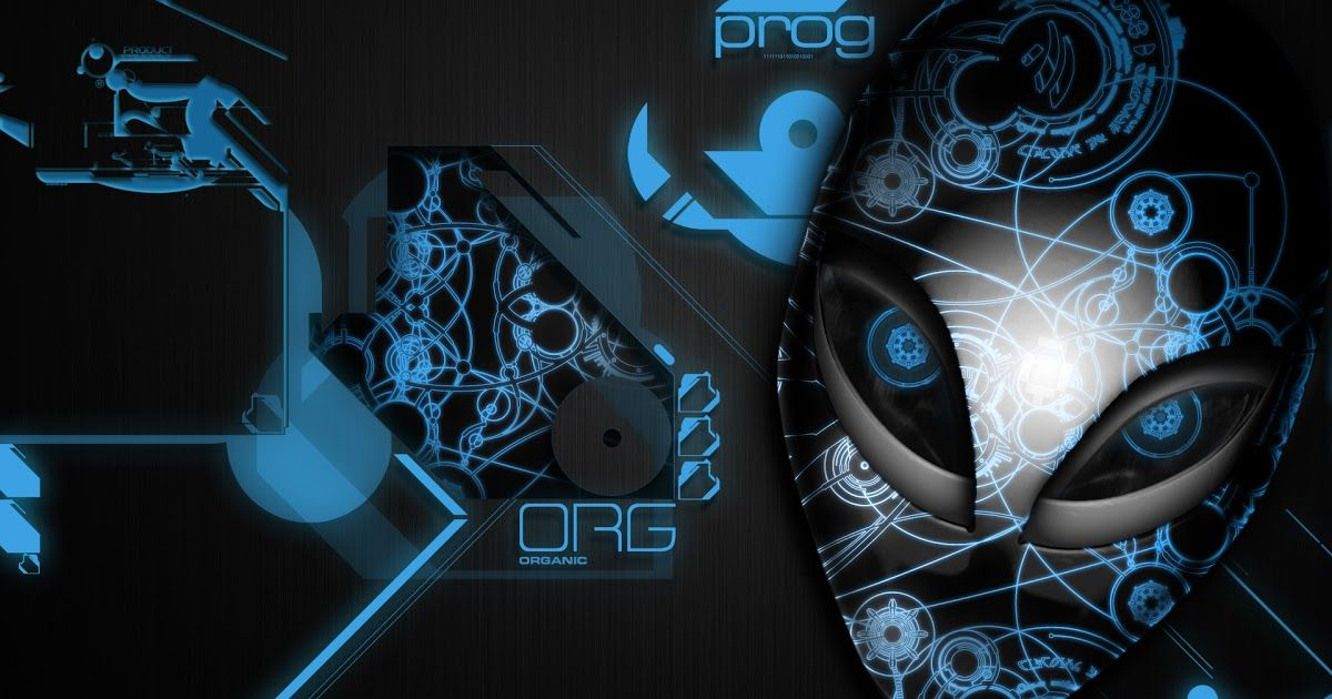 Computer Smartphone Or Tablet Cool Collections Of Information Technology Wallpaper For Desktop Laptop And Technology Wallpaper Alienware Computer Wallpaper Hd