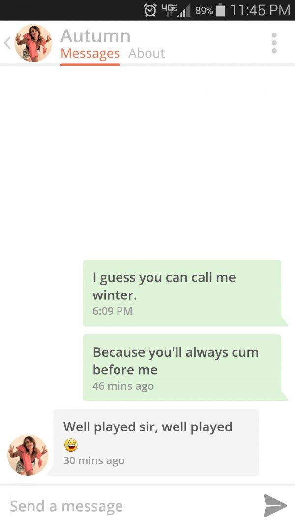 Here's 15 Pick Up Lines Done Right   Pick up lines ...