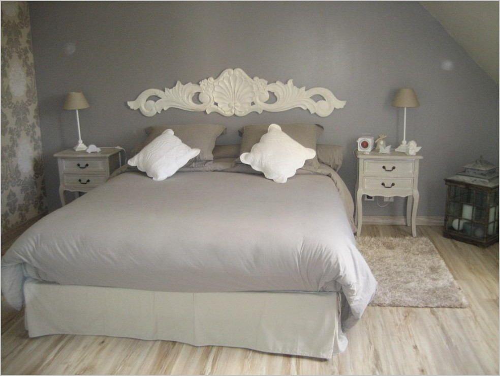 Deco Chambre Gris Et Beige   Home decor, Decor, Furniture