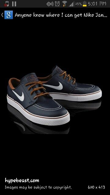 Nike Air Zoom WhiteLight Blue Obsidian CLEARANCE No returns or