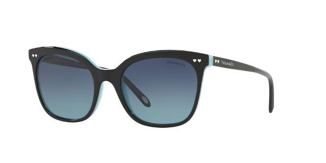 Sunglass Hut, Polarized Sunglasses, Tiffany, Lenses, Sun, Polarised  Sunglasses 8bf313a3ed