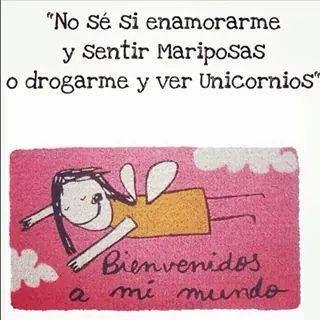 https://www.facebook.com/elrincondeltrasto