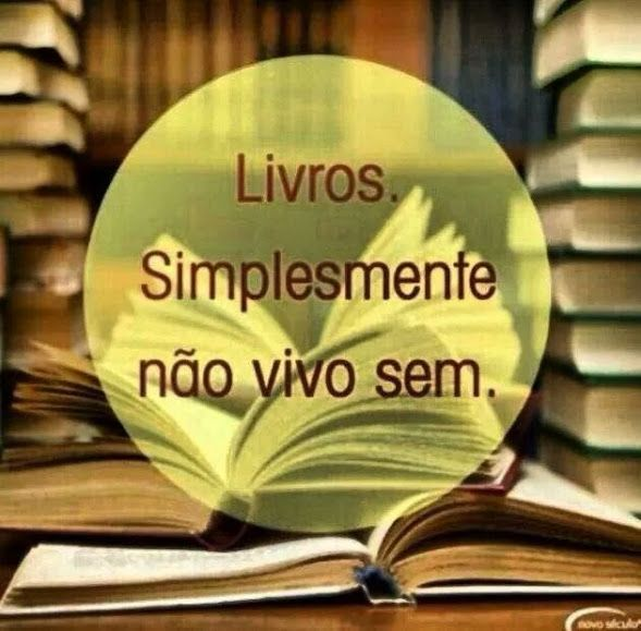 Livros Livros
