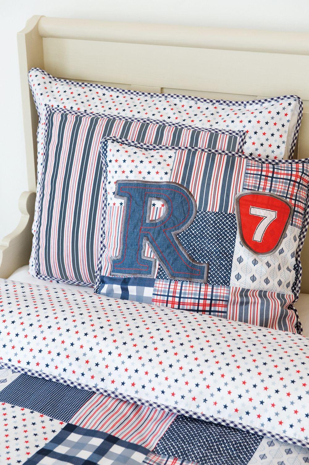 Zauberhafte Stimmungsvolle Bettwäsche Von Room Seven Nicht Nur