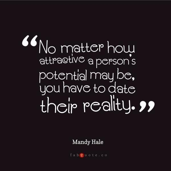 Mandy Hale Quotes Classy Mandy Hale Gives A Reality Check  Pinterest  Reality Check