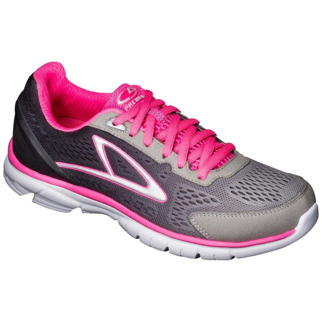2fa332275b65ae Women s C9 by Champion  Edge Running Shoe - Black