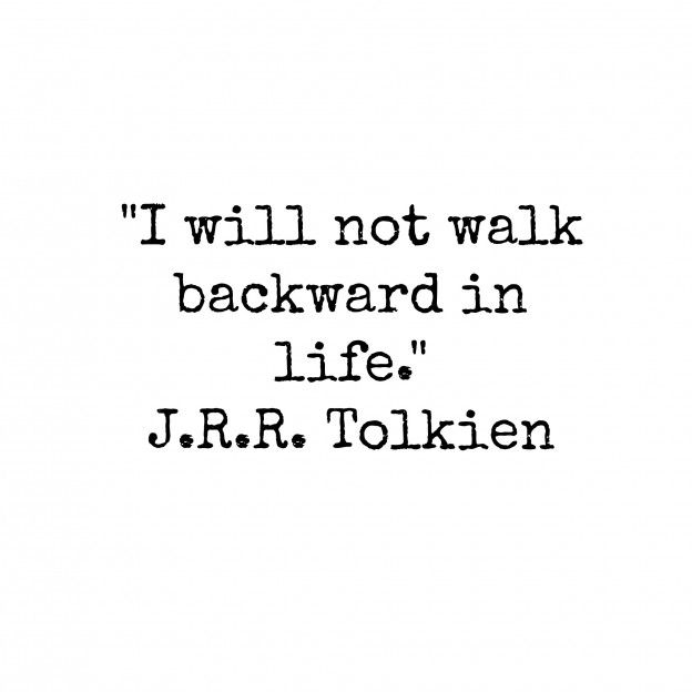 32 JRR Tolkien Quotes To Live By Babble Truth Quote It Live Awesome Jrr Tolkien Quotes About Life