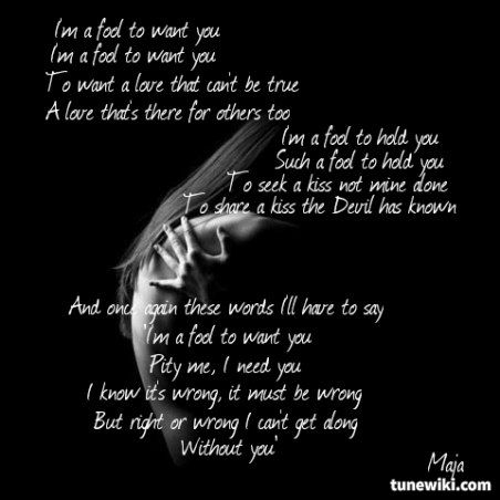 I Love You To The Moon And Back Quotes Poems Love Quotes For