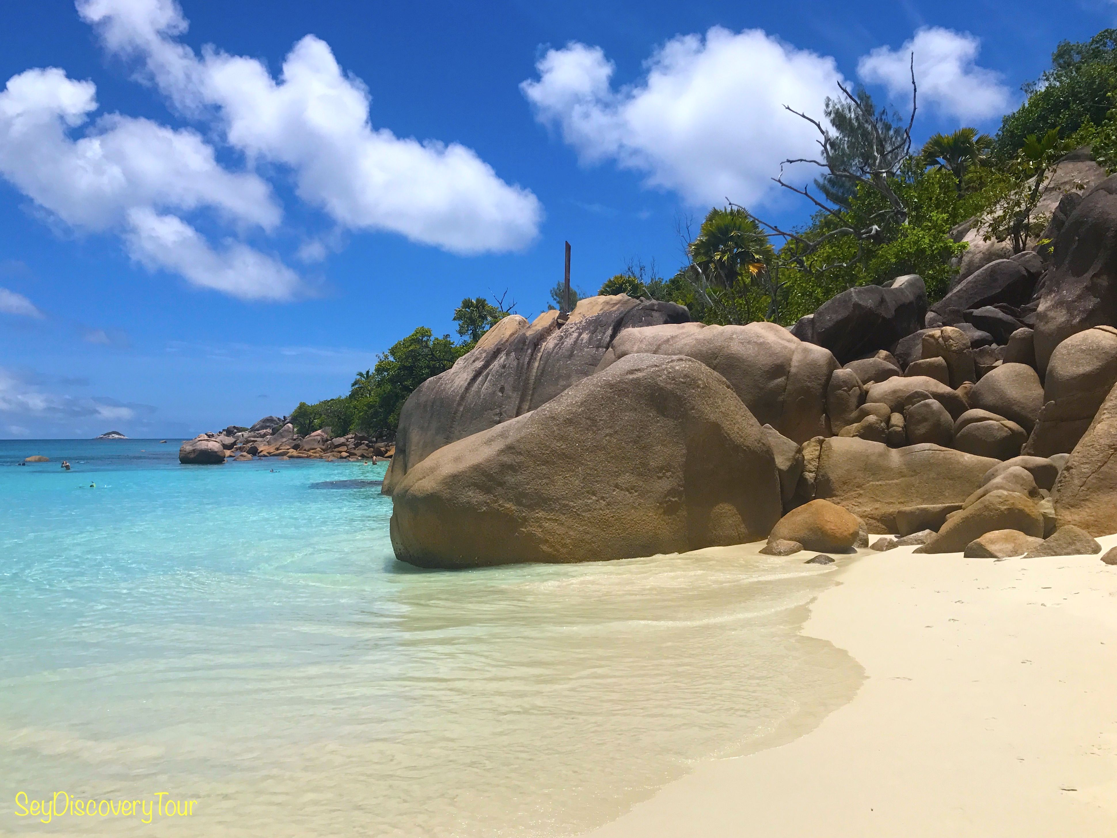 seydiscoverytour (With images) | Seychelles, Outdoor, Lazio