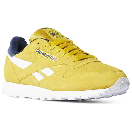 Reebok  Royal Nylon Classic Fashion Sneaker 15 Select SZ//Color.