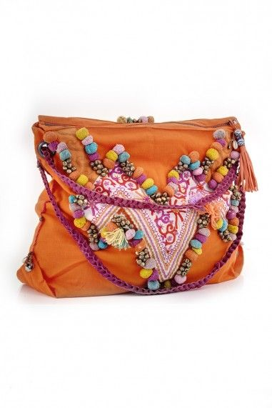 Camilla Franks Bag I Don T Know Why Love You But Do 3