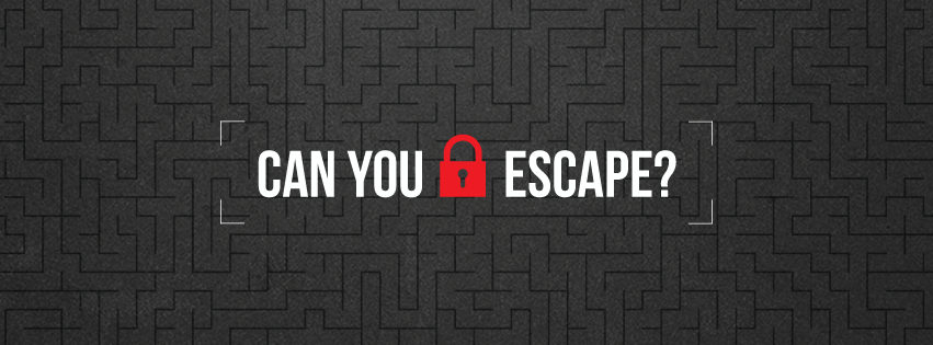The Escape Game Nashville Good dates