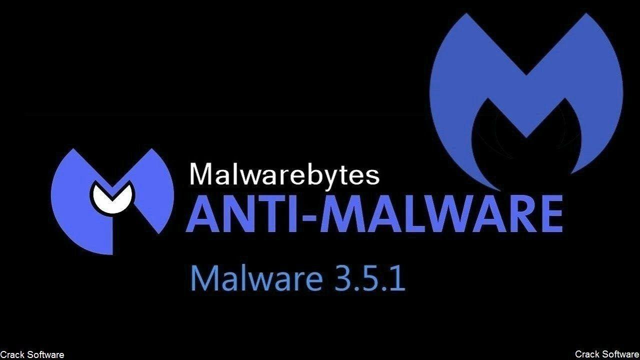 malwarebytes license key 2019