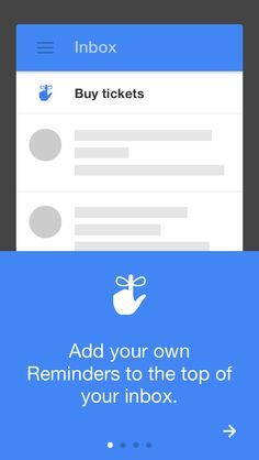 Image Result For Google Apps Onboarding With Images Mobile Design Patterns Onboarding Mobile App Design