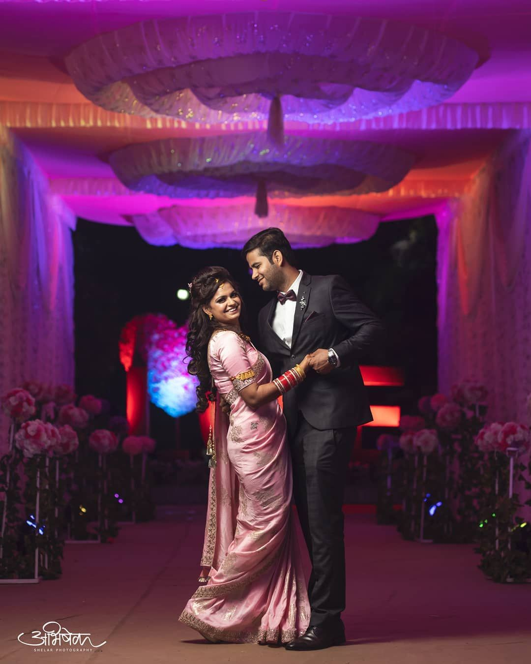 Vijay Surabhi Wedding Photography Ahmednagar Equipment Use Canon Eos Rp Canon 85mm Light With Godox V860 Ii Www Abhishekshelar Com 814 9 815 81 I 2020
