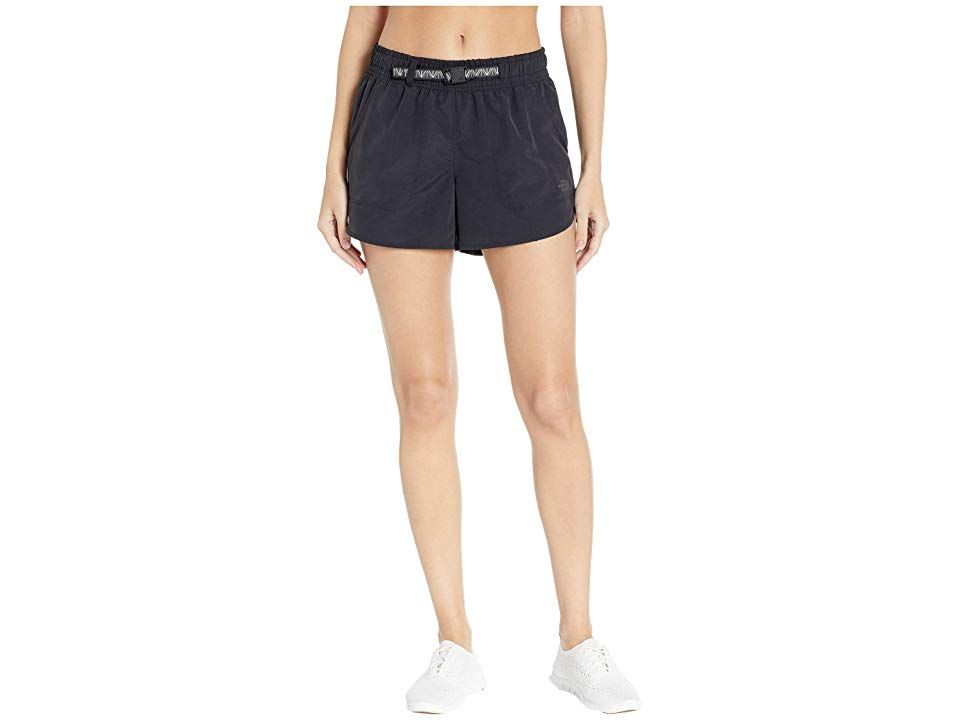 usa cheap sale big sale hot sales The North Face Class V Hike Shorts 2.0 4 Women's Shorts TNF ...