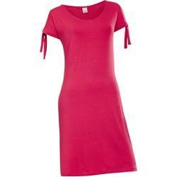 Photo of Qiéro Jerseykleid EasyQiero.com