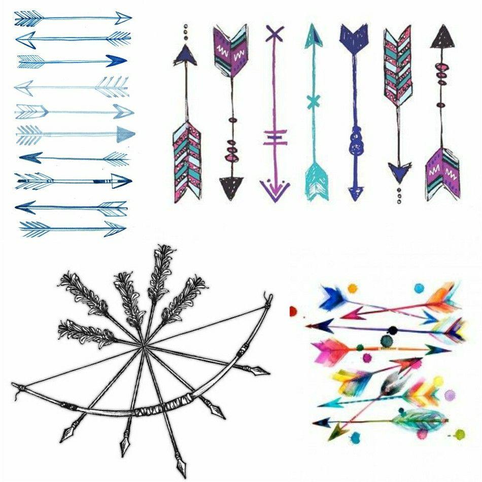 Pin by Jody Garcia on Tattoo Inspiration >