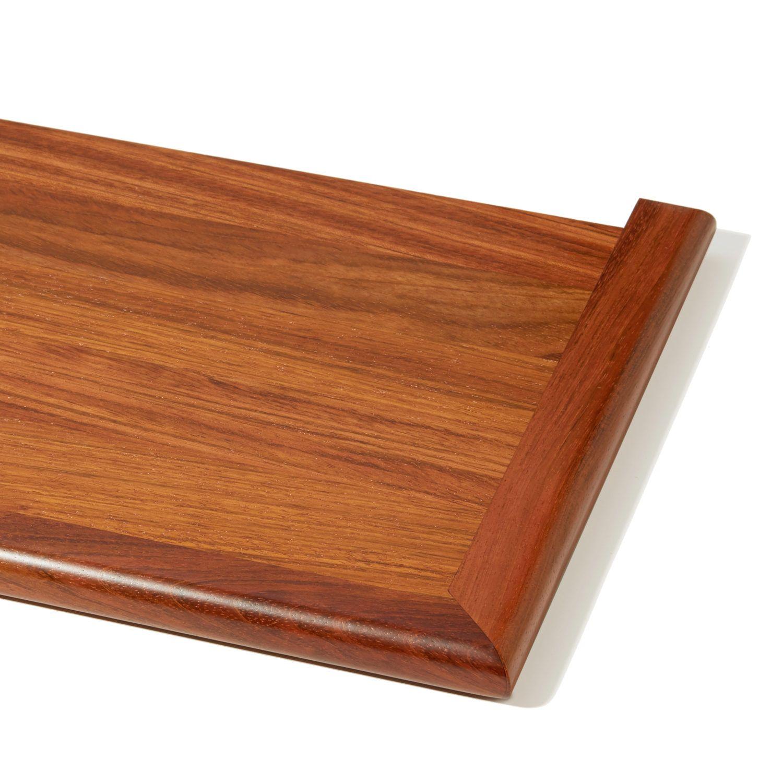Best 8070 Stair Treads Wood Stair Treads Stair Treads Wood 400 x 300
