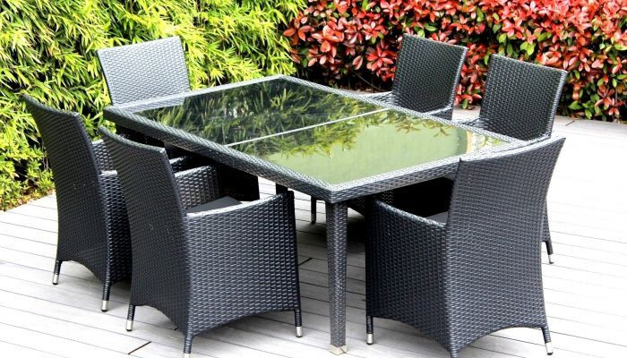 Outdoor Chair Glides   Best Spray Paint For Wood Furniture Check More At  Http:/