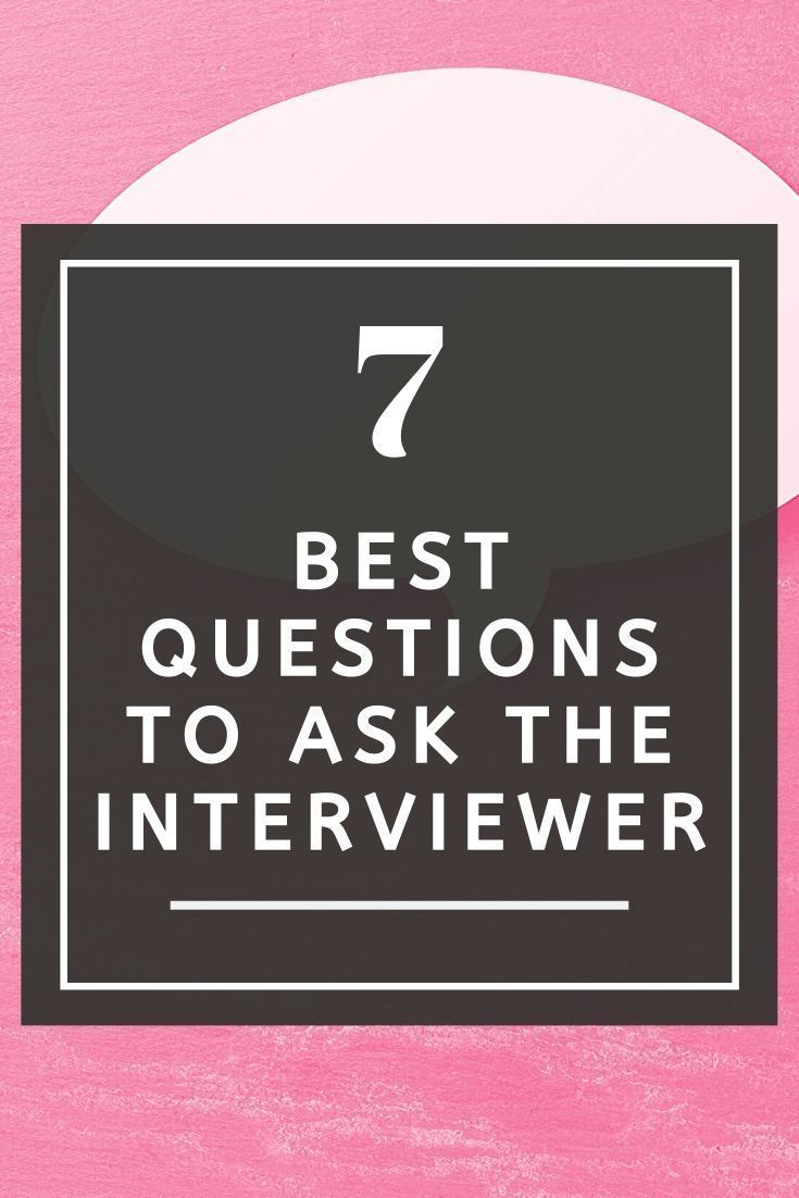 Interviews often lack the back and forth conversation ...