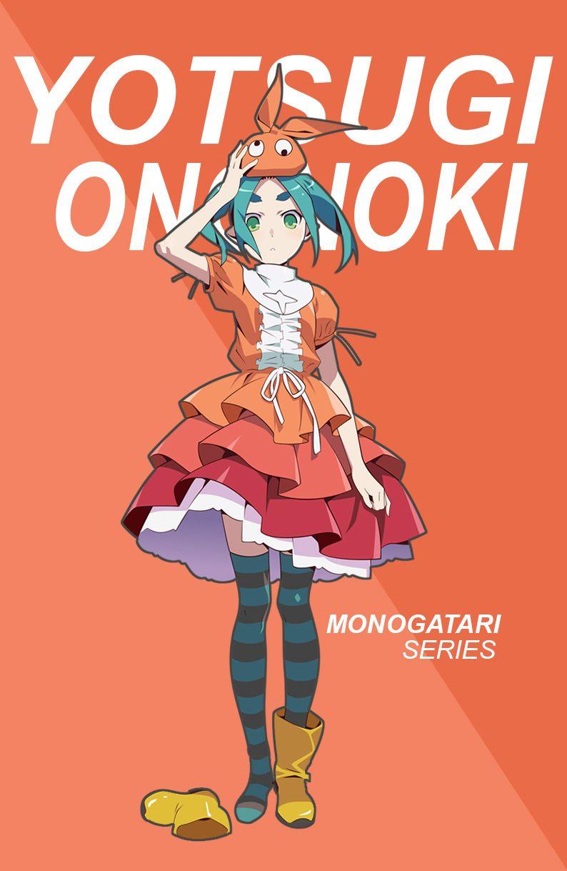 Anime Characters おしゃれまとめの人気アイデア Pinterest Sanjay