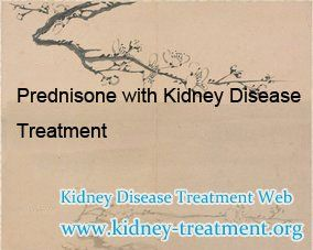 It Is Known That Kidneys Are Responsible For Filtering Blood And