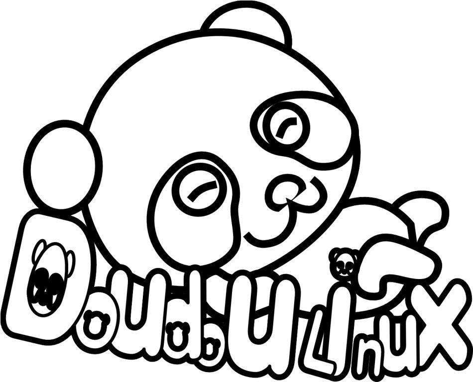 Baby Panda Coloring Pages | EVERY COLORING PAGE THERE IS,FOR FREE&OR ...