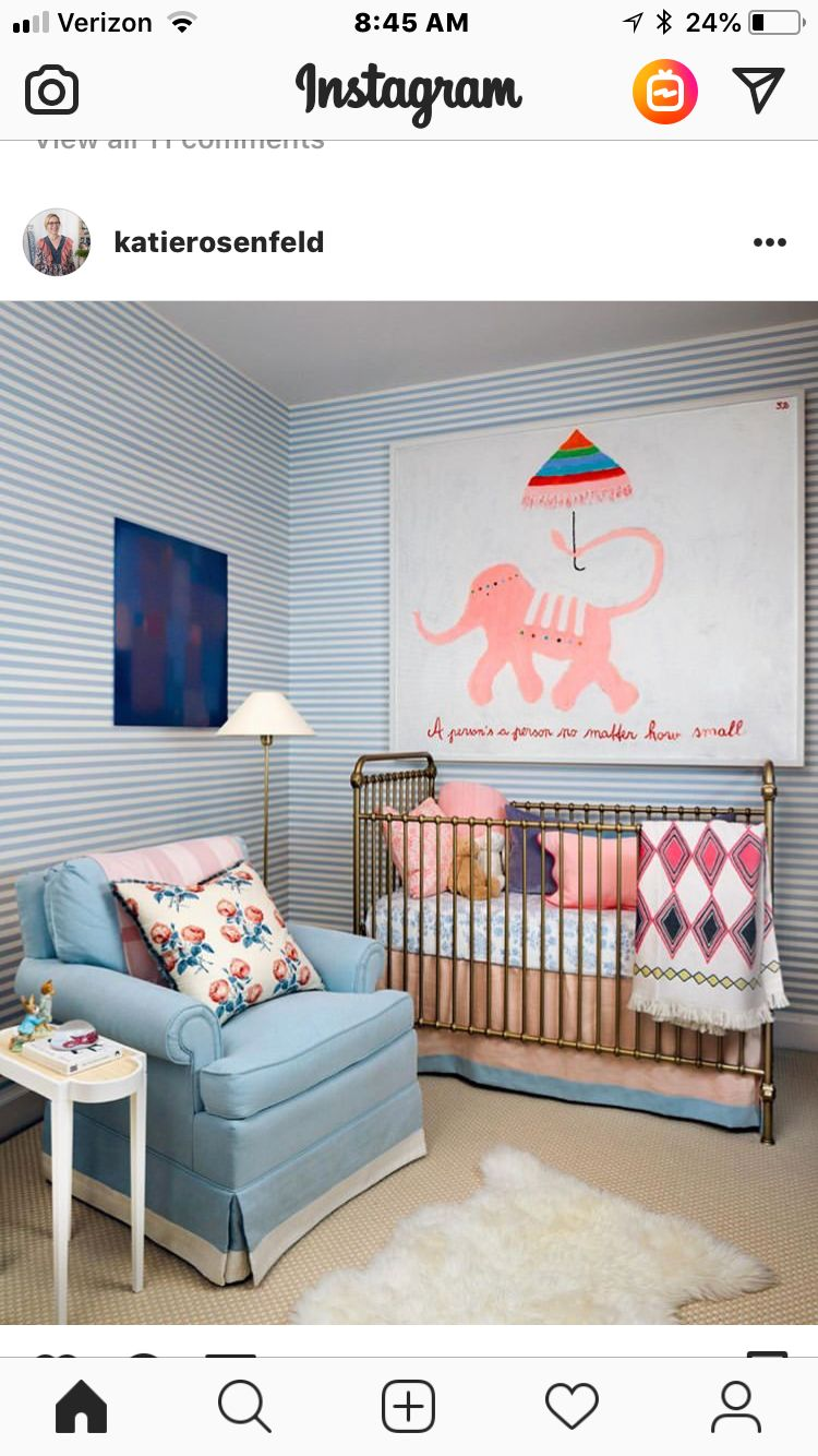 Pin by Kate McCabe on Nursery Childrens room decor
