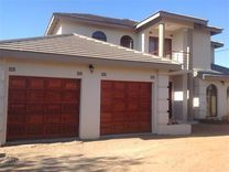 33 Homes To Let Apex Properties Beach Houses For Rent Renting