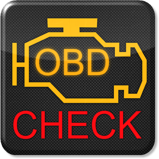 Torque Pro (OBD 2 & Car) For PC,Android & iOS Free Download