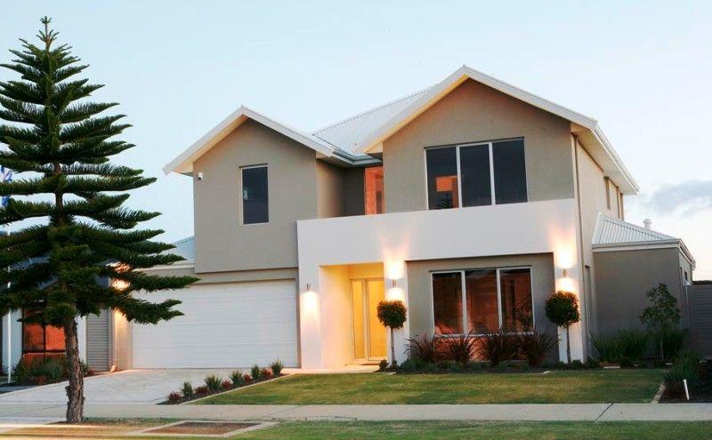 Beautiful House Plans Design, Home Design, Home Improvements, Reno Ideas, Bedroom  Designs, Good Ideas, Loft Style, House Exteriors, Extensions