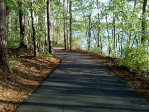 Peachtree City Bike Trails Peachtree City Bike Trails City Bike
