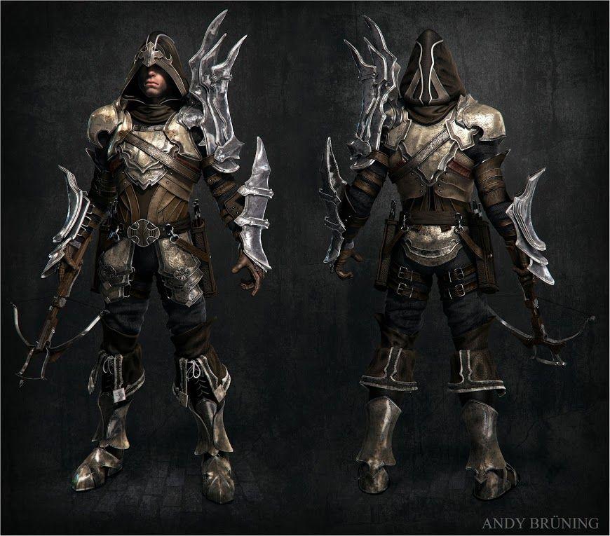 warriors mod skyrim - Pesquisa Google