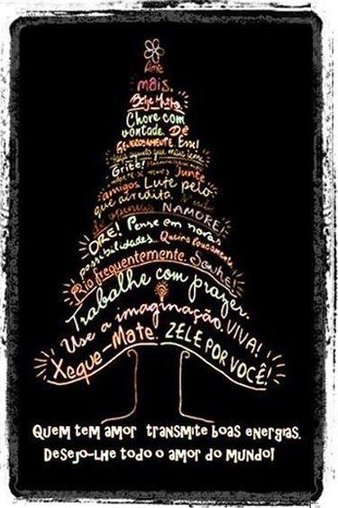 Pin De Michelle Fernandes Em J Aime Paris Arvore De Natal