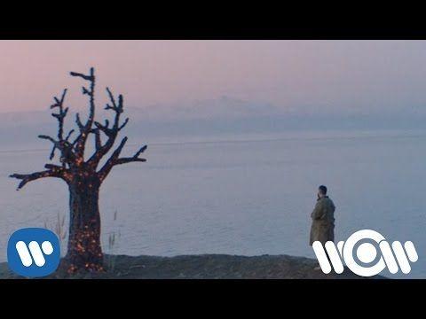 Jah Khalib Lejla Official Video Youtube Good Music Types Of Music Songs
